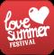 lovesummer-festival-button2