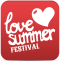 lovesummer-festival-button2