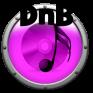 music-button-dnb