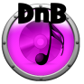 music-button-dnb