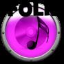 music-button-folk