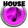 music-button-house