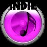 music-button-indie