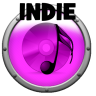 music-button-indie