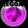 music-button-reggae