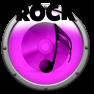 music-button-rock