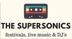 supersonicsLOGO