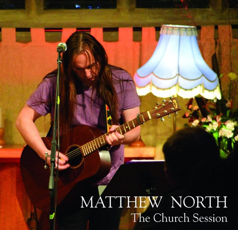 matthew-north-2