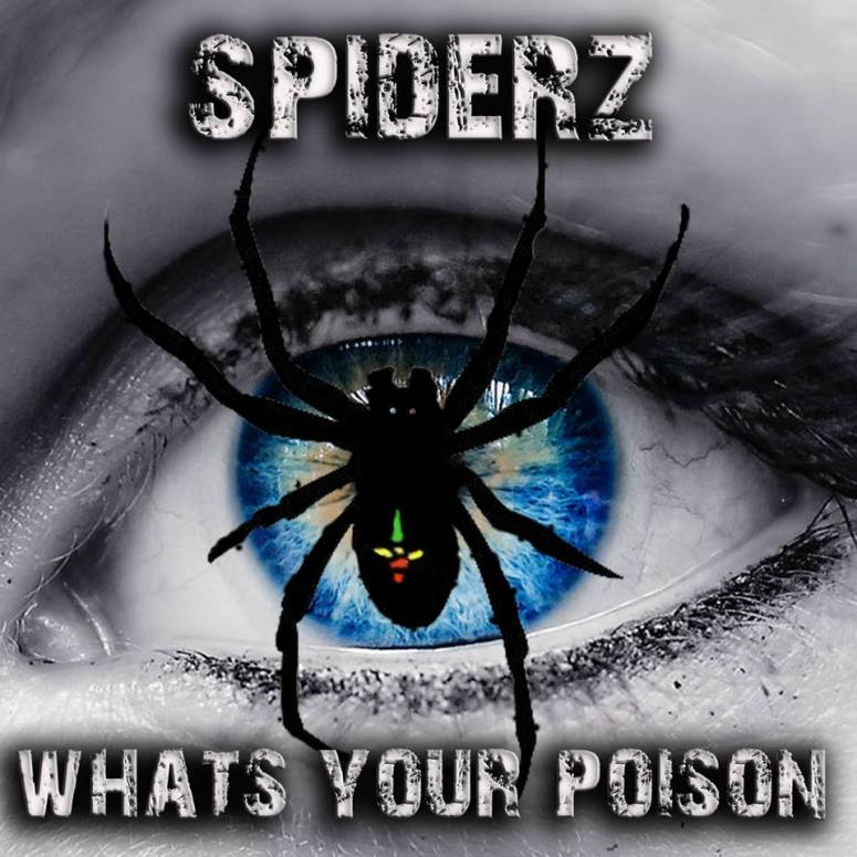 spiderz2