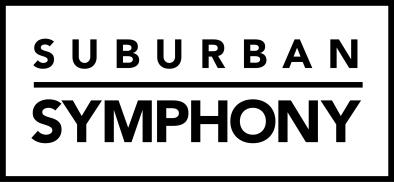 Suburban-Symphony-Logo large