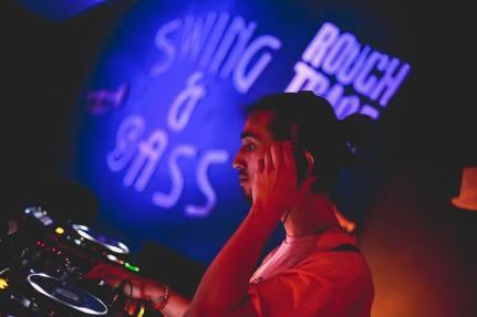DJ Fizzy Gillespie.2