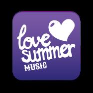 LoveSummer-Music-Button